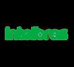 Logo-intelbras.png