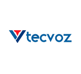Logo-tecvoz.png