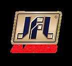 Logo-JFL.png