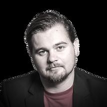 Rasmus profil FH.png