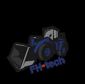 FHlastmaskinvektor.png