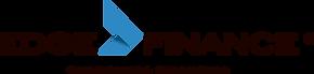 logo_edgefinans_big.png