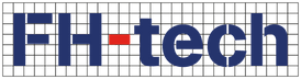 FH tech logotyp vektoriserad.png