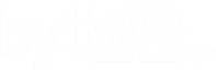 bytupp-logo.png