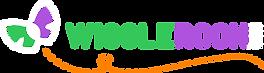 Wiggle room logo alt.png