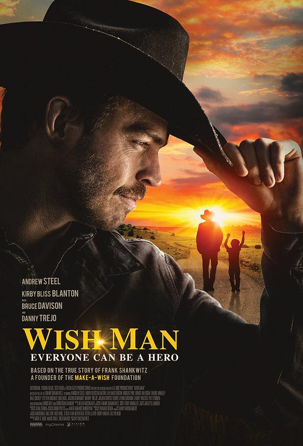 Wish Man Poster Final.jpg