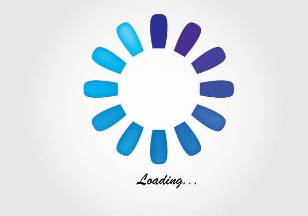 loading-645268_1280.jpg
