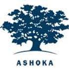 ashoka_logo_retina.jpg