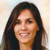 Cristina-Alonso-Heredero.jpg