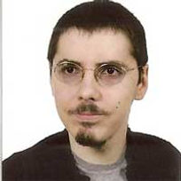 Krzysztof Musial.jpg