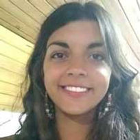 Lucia-Acosta.jpg