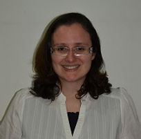 Maria Jose Batista.jpg