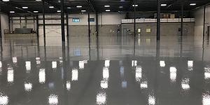 Expoy Warehouse-flooring.jpg