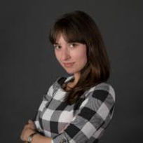 Georgiana Cimpean.jpg