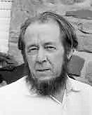 Aleksandr_Solzhenitsyn_1974.jpg