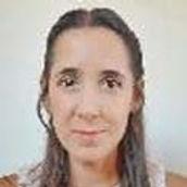 Maria-Julia-Arias.jpg