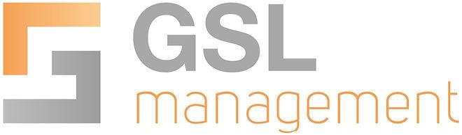 GSL management. schmaljpg.jpg