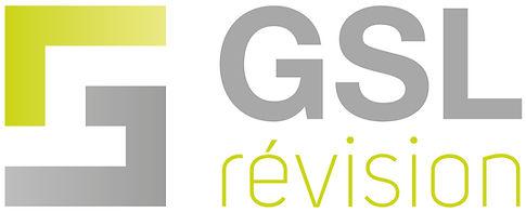 GSL_révision12.jpg