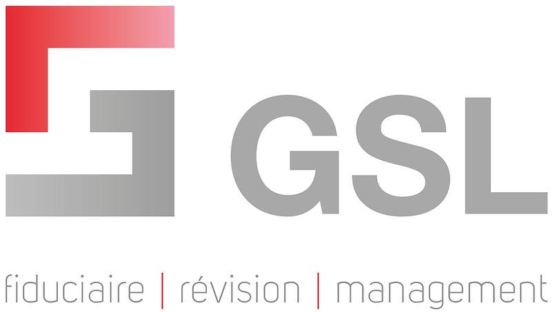 GSL.jpg