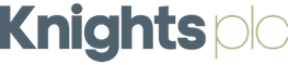 knights-plc-logo (1).png