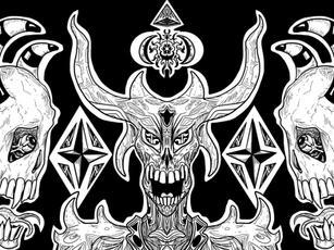 Skulls for You