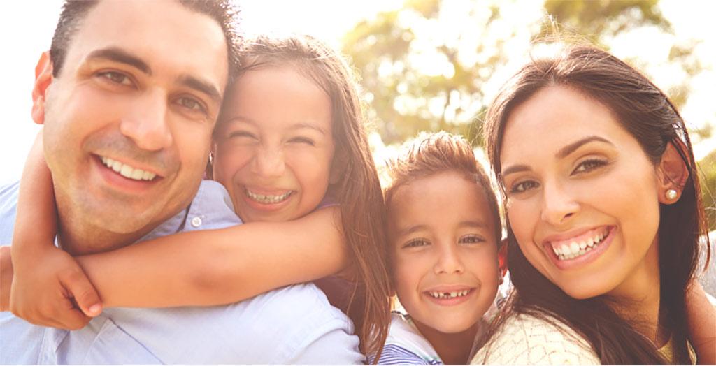 Genesis Family Health | UMMAM | Garden City Kansas