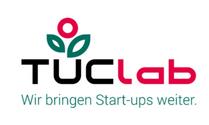 TUCLab Chemnitz ligenium