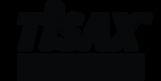 tisax-zertifizierung-ligenium.png