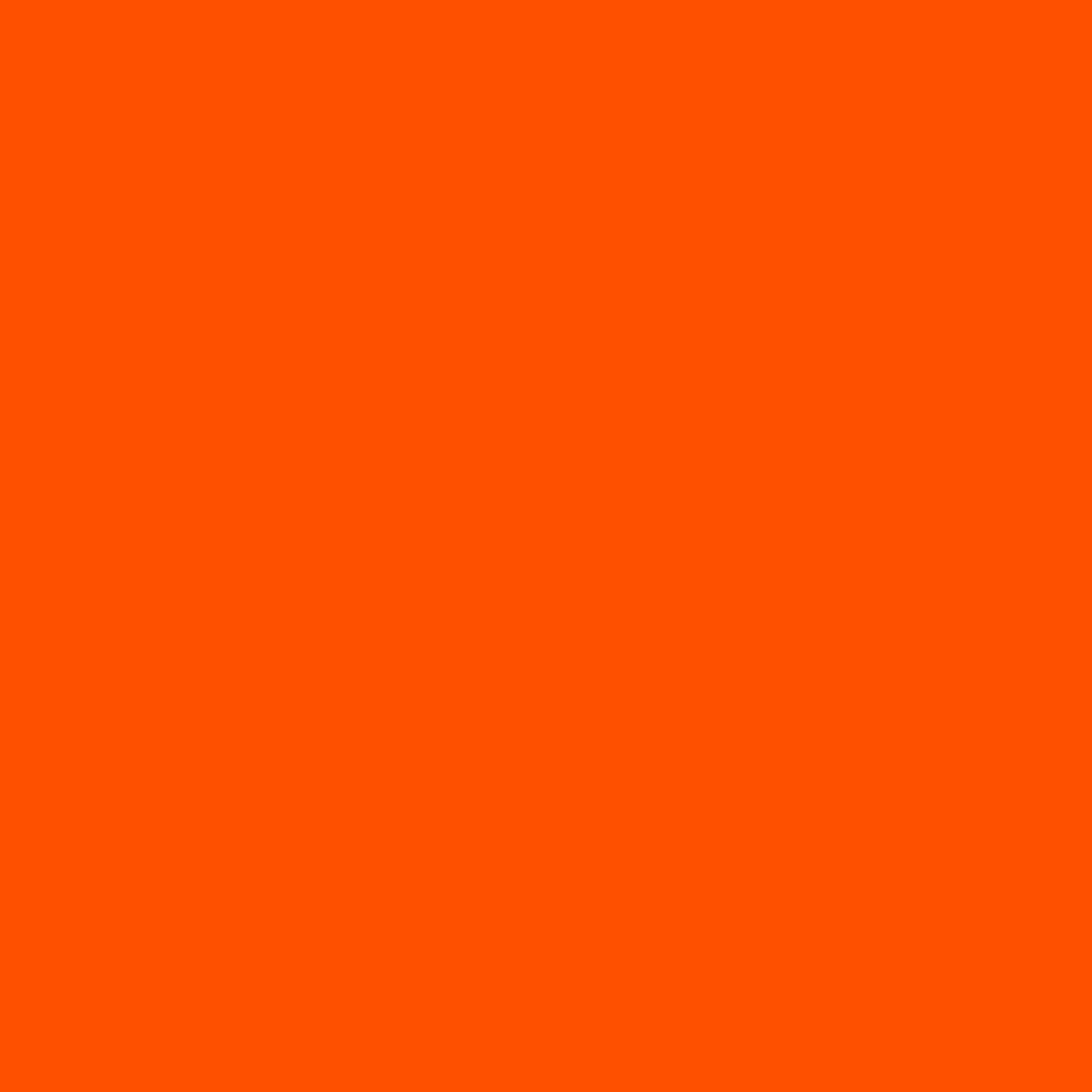Transfer Orange