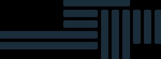 LIG-logo_signet-blue 15%.png