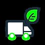 ligenium-Green Logistics.png
