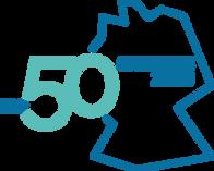 Top50 Startups 2020