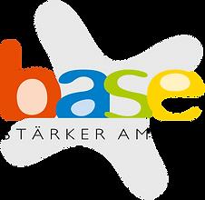 BASE-Logo_X.png
