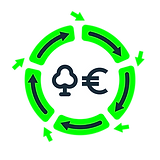 ligenium_Ökonomisch.png