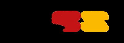 DCS-Logo_RGB_V3.png