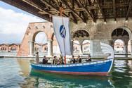 Biennale 2015 Venedig