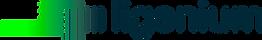 ligenium GmbH Chemnitz