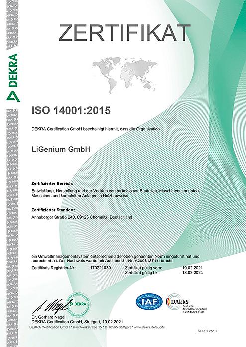 Zertifikat ISO 14001_2015.png