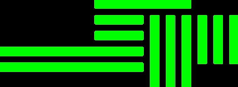LIG-logo_signet-green 10%.png