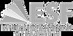 Logo-ESF-grey.png