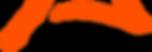 TRANS-A RZ_rgb_orange_bearbeitet.png