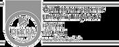 DEKRA_ISO-9001_ISO-14001.png