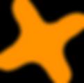 BASE-Propeller_12s_Orange-ff9000.png