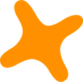 BASE-Propeller_12s_Orange-ff9000.png