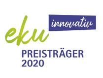 smekul2020_eku_innovativ_logo_kurz_cmyk.