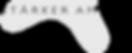 BASE-Logo_X_edited.png