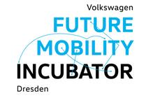 Future Mobility Incubator Dresden
