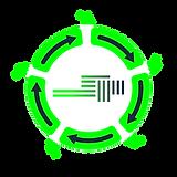 ligenium_Circular Economy.png
