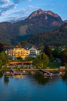 D_Hotel_und_Rettenkogel_hoch.jpg