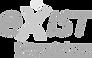 Logo-EXIST-grey.png